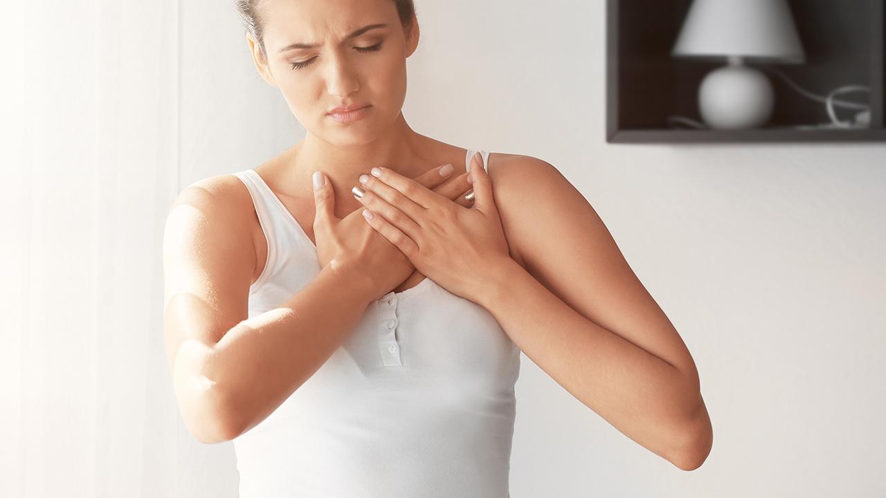 胸膜炎需要检查哪几项