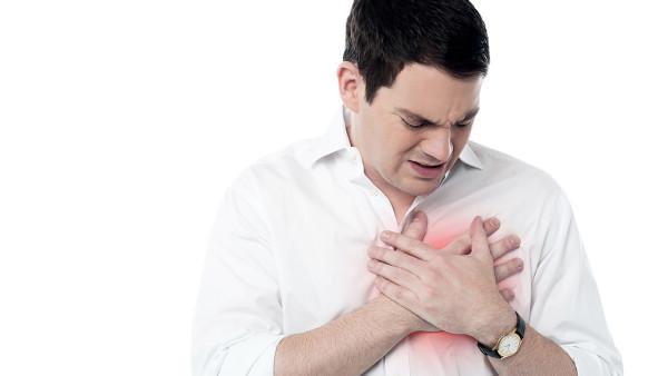 胸膜炎住院费用高不高