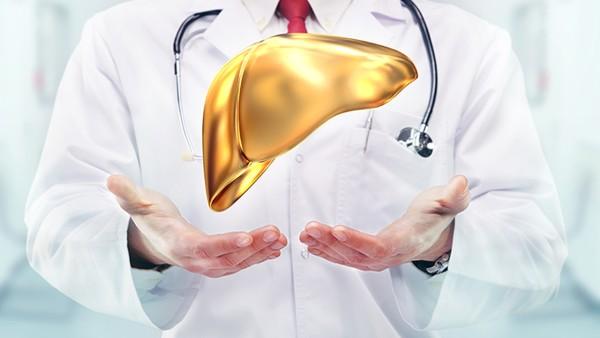 肝血管瘤的护理应该从哪几方面入手