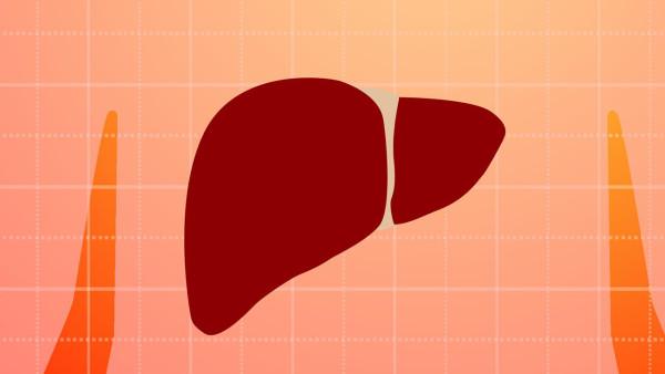 肝血管瘤治疗一般要多少钱