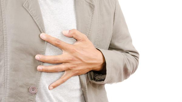 股骨头坏死愈后复发的症状是什么样的呢