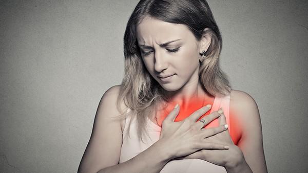 外阴白斑早期护理措施有哪些