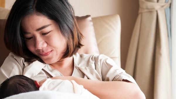 增生型外阴白斑治疗大概要多少钱