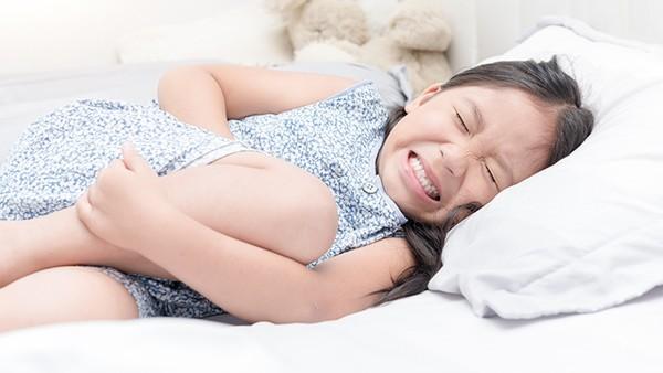 什么是前庭大腺炎