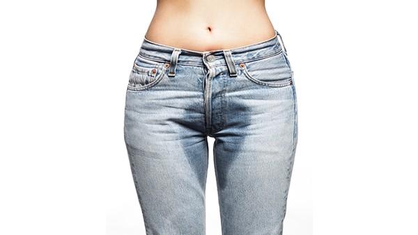 宫颈糜烂会发生遗传吗