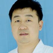 張慶 副主任醫師