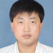 劉建震 主治醫師