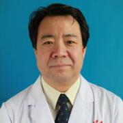 郭喜軍 主任醫師