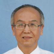 王晉平 主任醫師