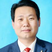 韓明鋒 主任醫師