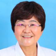 劉躍梅 主任醫師