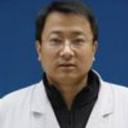 杜延澤 副主任醫師