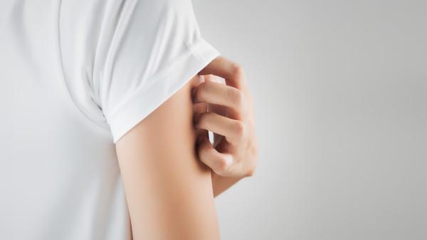 带状疱疹有哪些诱发因素