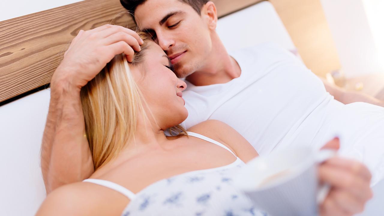 前列腺囊肿发作特点是什么