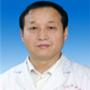 張瑞成 主任醫師