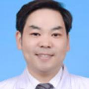 陳小兵 副主任醫師