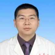 范志強 副主任醫師