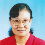 楊菁 主任醫師
