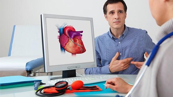 CT诊断肾血管