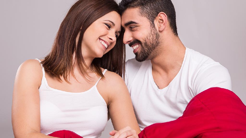 好的伴侣是苛责出来的吗?