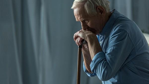 老年人如何防止癡呆?