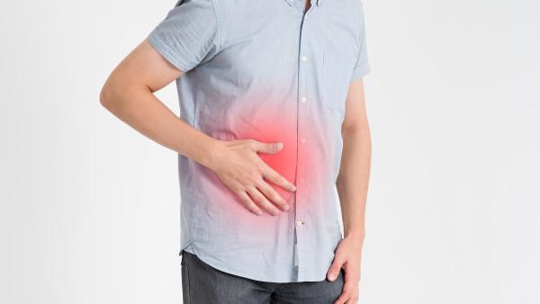 发现幽门螺旋杆菌是否一定有胃病?