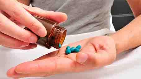 尿路感染服藥需多長時間呢
