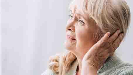 痛風病多年還能治愈嗎