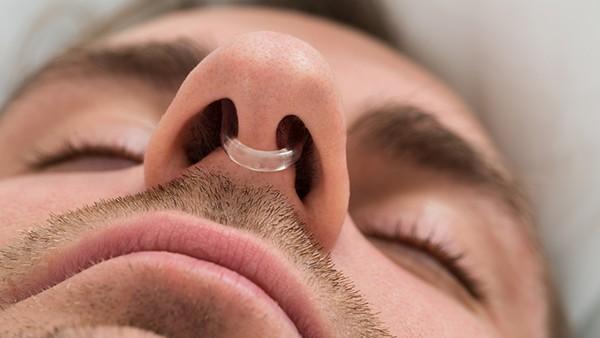 鼻息肉采用的治療的方法是什么