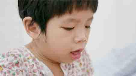 咽炎和頭疼有關嗎