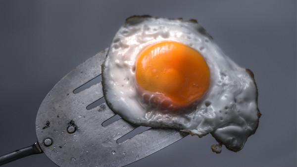 减肥期间早餐应该吃什么?