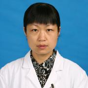 尹志華 副主任醫師