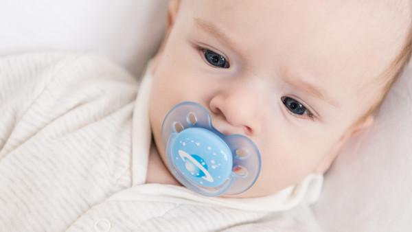 小兒腹瀉的原因是什么
