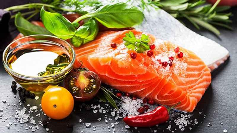 低血壓平時可以吃些什么調養