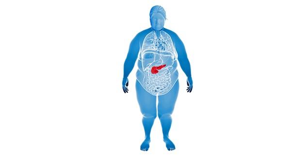 急性胰腺炎有哪些并發癥