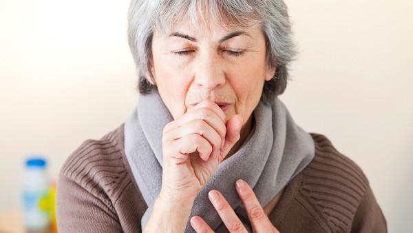 肺心病如何護理?