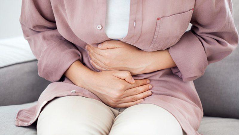 急性胃炎的常見癥狀