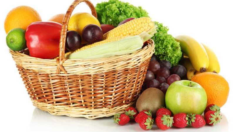 胃下垂的該怎么飲食?