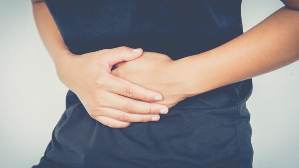 肝囊腫怎么治療