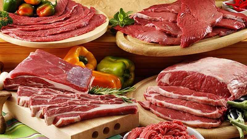 肝囊腫患者飲食需要注意哪些方面