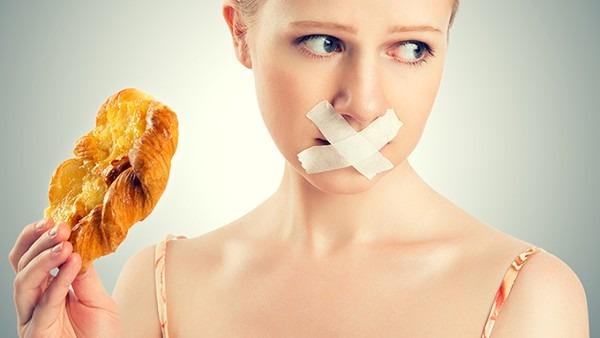 蛋白质减肥法的科学根据