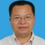 劉秋庭 主任醫師