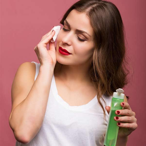 你知道怎样挑选适合自己的护肤品吗?