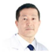 梁凤和 主任医师