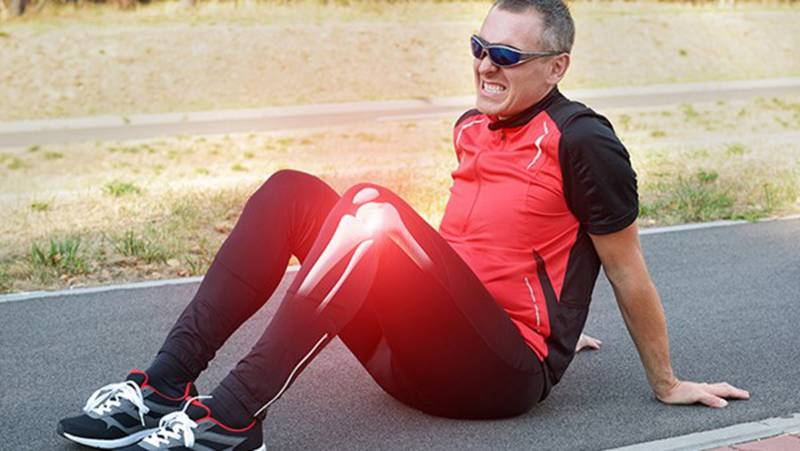 股骨头坏死的早期症状有哪些?股骨头坏死能治好吗?