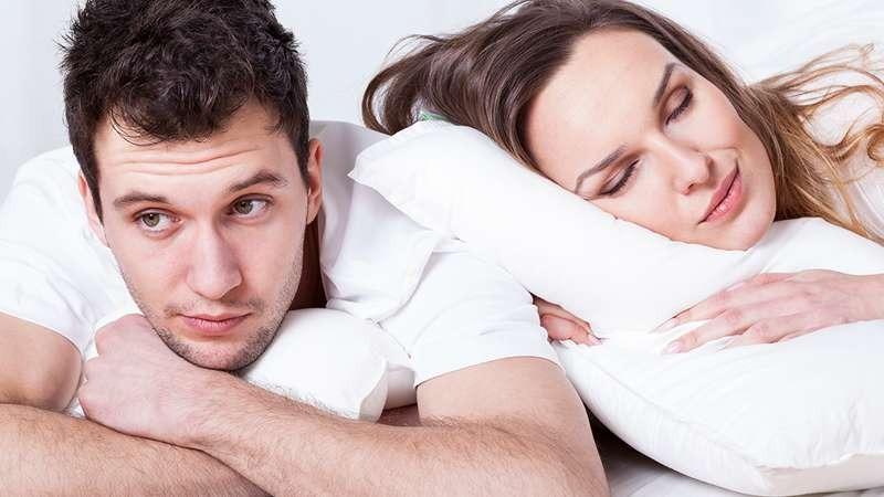 女人怎么做能读懂男人心理