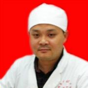 王莘智 主治醫師