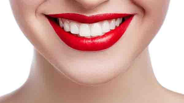 护理须知:口角歪斜术后注意事项