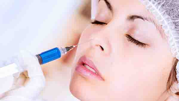假体隆鼻手术成功标准