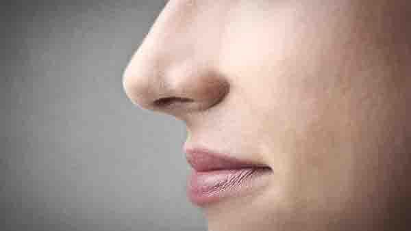 鼻头难看怎么办,什么方法能隆鼻尖